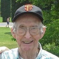 John L. Olson