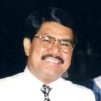 Albert Quilang Banguilan