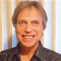Michael V. Romeo