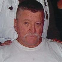 Terry R. Bramley