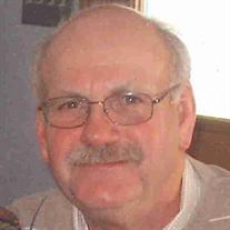 Jon Scott Wacholtz