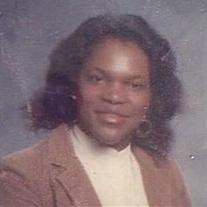 Hazel Joyce Corbin