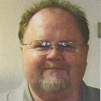 Mr.  William John Hart