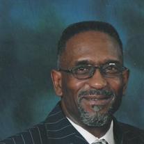 Mr. James Neal Dixon