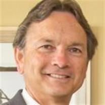 Edwin L. Harwood