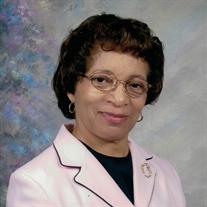 Ersa W. Austin