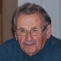 Antonio Fraioli