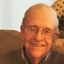 Jerry L Andersen