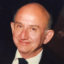 Kenneth Ray Evans