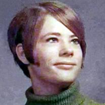 Barbara Jean Olson