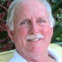 David Lee Herrick