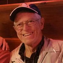 George Kenneth Wilson