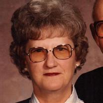 Marjorie N. Gottschalk