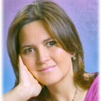 Susana Patricia Valdiviezo-Ruales