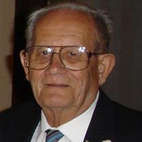 Michael Sedlak Jr.