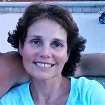 Sherrie (Tubby) Annette White Kelley
