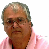 Mr. Stephen R. Estep