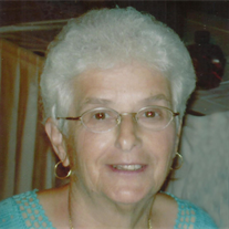 Barbara A. Mozdzierz