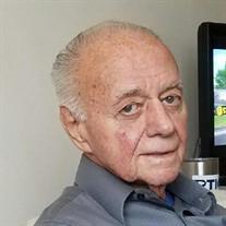 Dennis S. Conlon