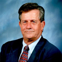 Oscar Wingfield  Beck