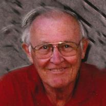 Joe Binsfeld