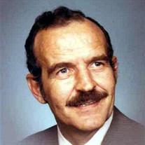 Glen C Davis