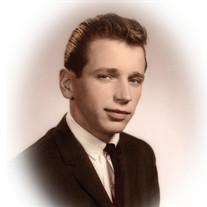 Daniel C. Carter