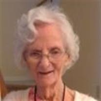 Margaret L. Dittmar