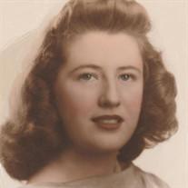 Margaret E. Galiyano