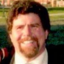 Milton W. Kimball