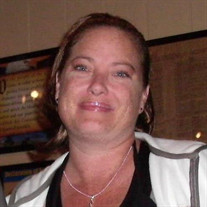 Kimberly Ann Perkins