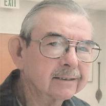 Willie Woodrow Watts Jr