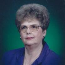 Janice E.  Kraner