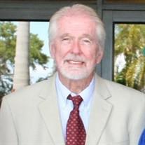 Cecil Nooney Goff