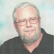 Daniel James Dumas