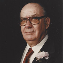 Leo William Groothuis