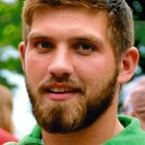Brandon C. Hoyes