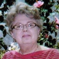 Bonnie Ann  (Doyer) MacDonald