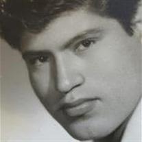 Heliodoro Arellano Fajardo