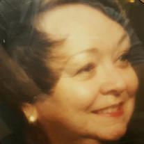 Sandra Mercer Lynch