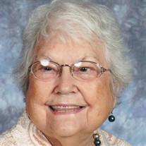 Emily S. Betts