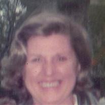 Florence O. Dolinsky