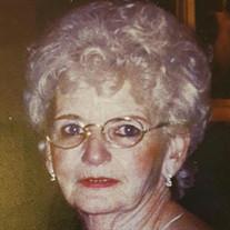 Joan E. Rinn