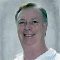 James J. McCullough, Sr.