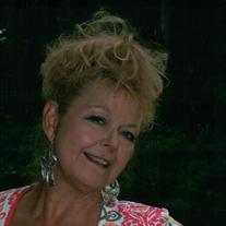 Ann Putnam Holt