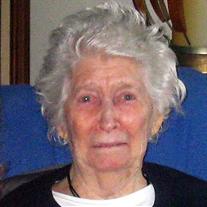 June J. Farber