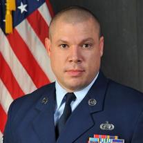 Joshua Clark Moore
