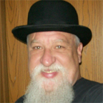 Mr. Charles  E. Nemnich Jr.