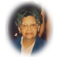 Lydia R. Lockman