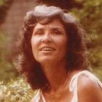 Joy Nell Coffield